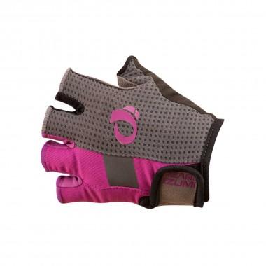 Pearl Izumi Elite Gel Glove wms purple winetone 2016