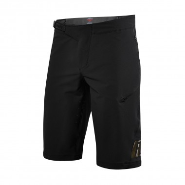 Fox Demo Freeride Short black 2016