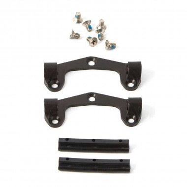 Spark LT Touring Bracket Kit