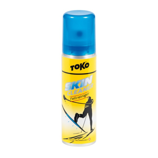 Toko Fellreiniger Skin Cleaner 70ml
