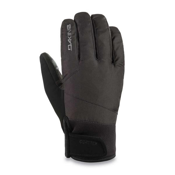 Da Kine Impreza Gore-Tex Glove black 19/20