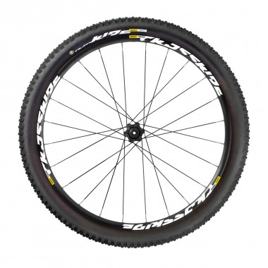 Mavic Crossride Tubeless Quest 27,5