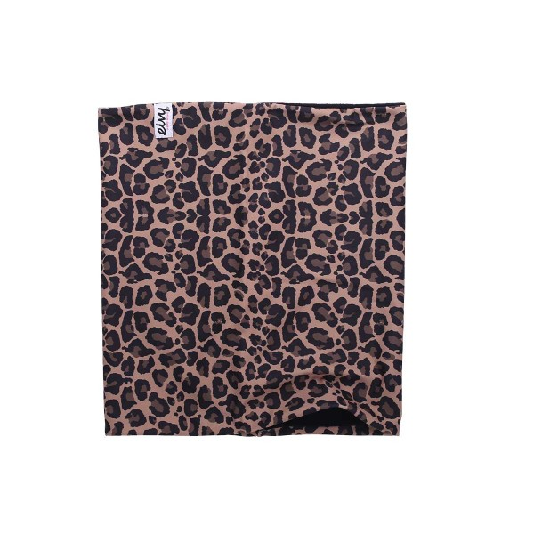 Eivy Colder Neck Warmer wms leopard 20/21