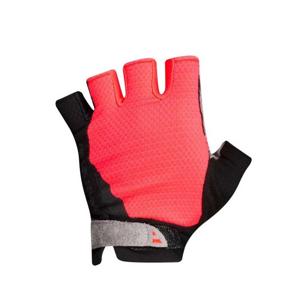 Pearl Izumi Elite Gel Glove wms atomic red 2021