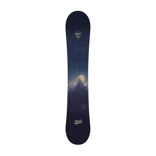 goodboards Flash Nose Rocker 17/18