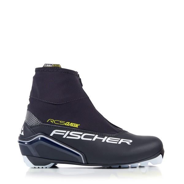 Fischer RC5 Classic 18/19