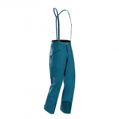 Arcteryx Procline FL Pants legion blue 16/17