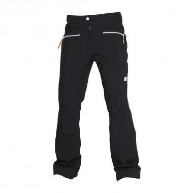 Colour Wear Cork Pant wms black 16/17