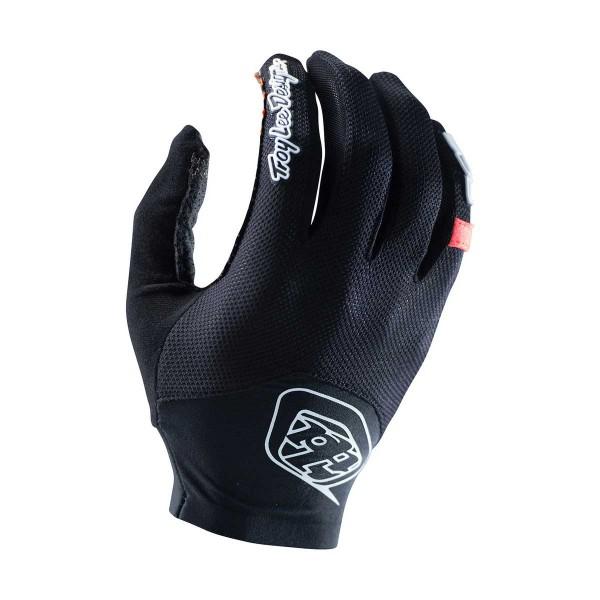 Troy Lee Ace 2.0 Glove black 2017