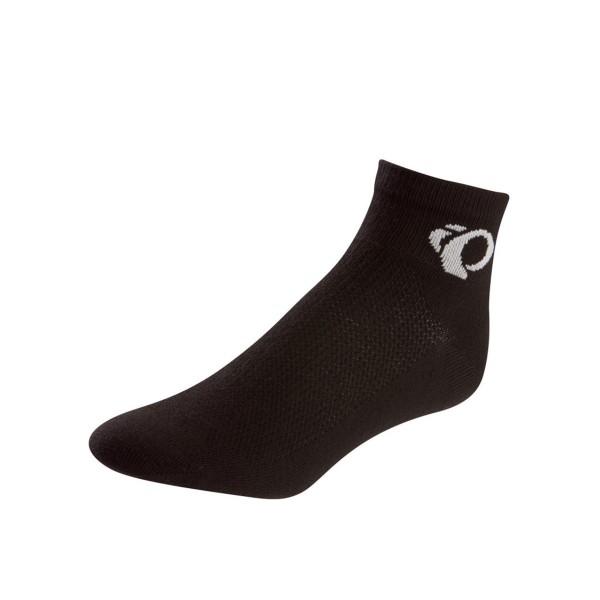 Pearl Izumi Attack Low Sock wms 3 Pack black