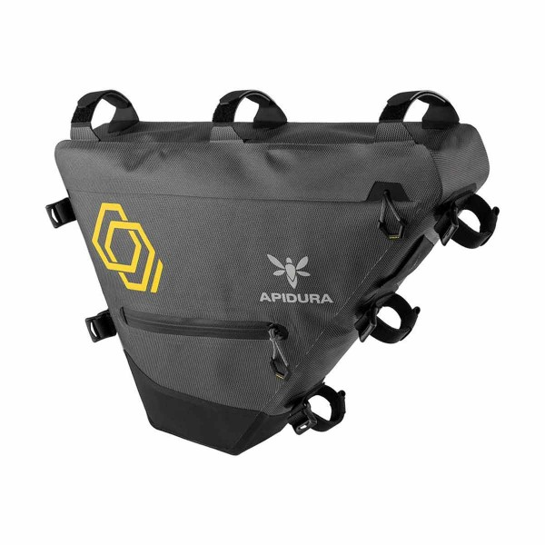 Apidura Expedition Full Frame Pack 7.5L