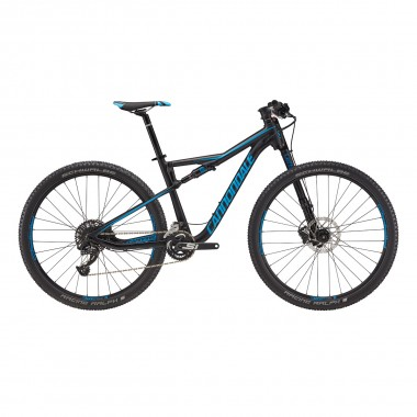 Cannondale Scalpel-Si 5 2017