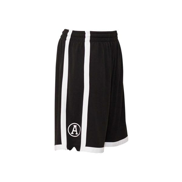 Armada Banks Tech Shorts black 15/16