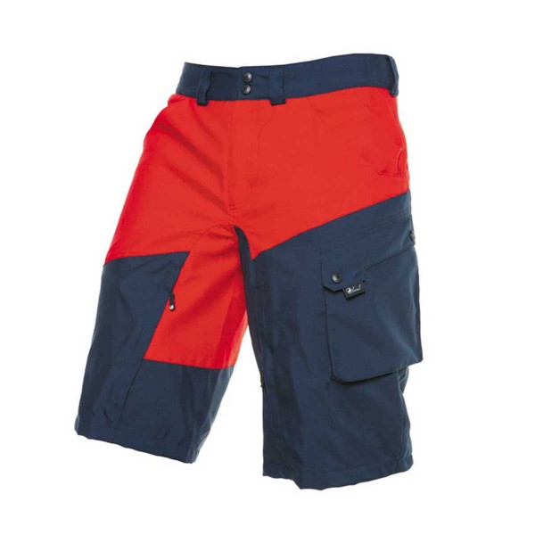 Local Outerwear Park Shorts 2015