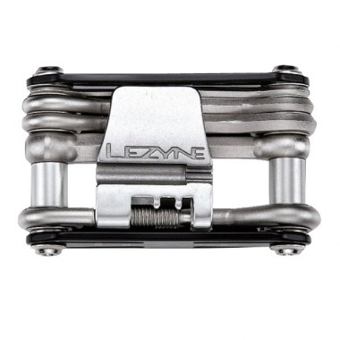 Lezyne RAP-13 Multitool