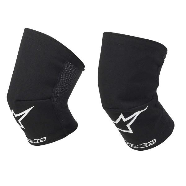 Alpinestars AlpineStars Knee Sock black 2012