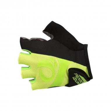 Pearl Izumi Select Glove screaming yellow/gre 2017