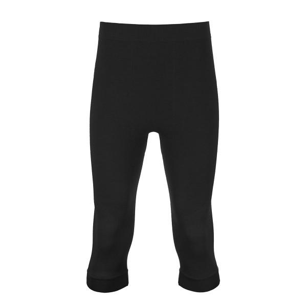 Ortovox 230 Competition Short Pants black raven 20/21