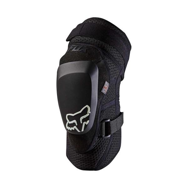 Fox Launch Pro D3O Knee Guard black 2021