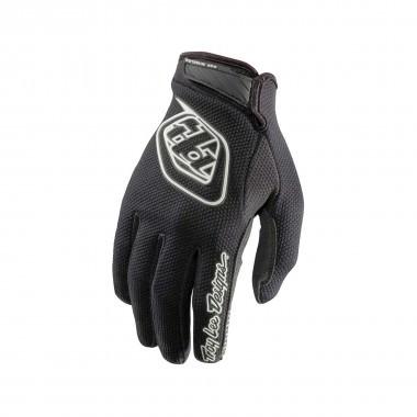 Troy Lee Air Glove black 2016