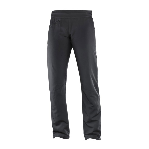 Salomon Escape Pant wms black 17/18