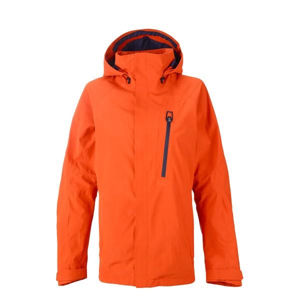 Burton AK 2L Altitude Jacket wms flare 14/15
