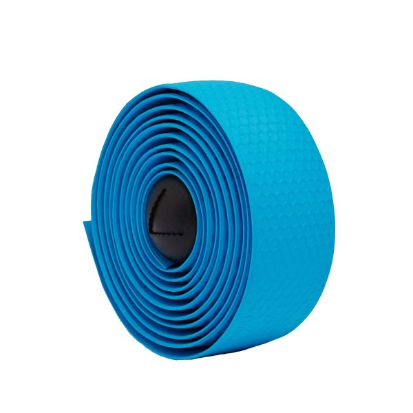 Fabric Lenkerband Silicone div 2020