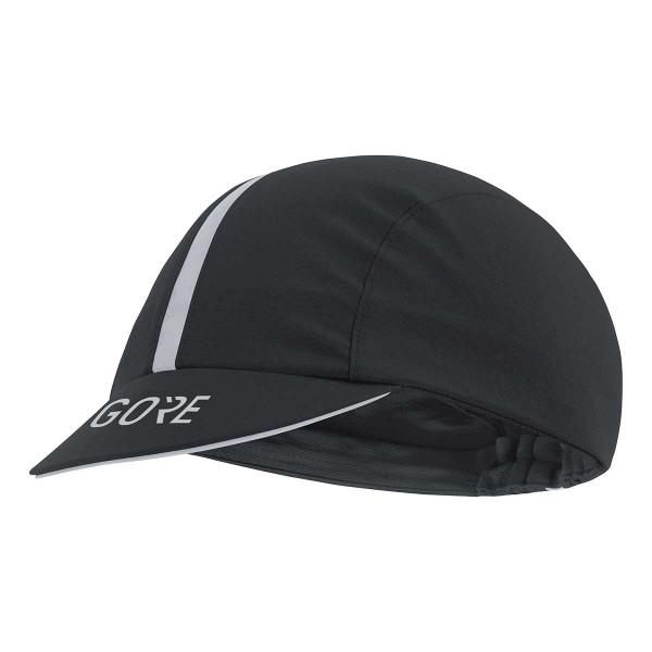 Gore Wear C5 Light Kappe black 2020
