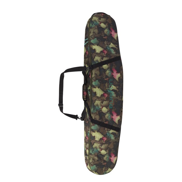 Burton Space Sack tea camo print 17/18