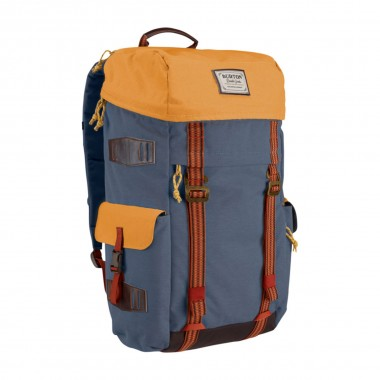 Burton Annex Pack washed blue 16/17