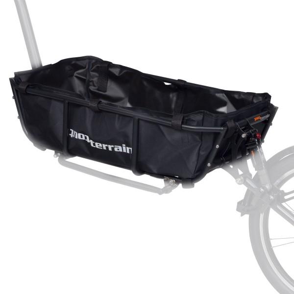 Tout Terrain Mule Plus Kit 2018