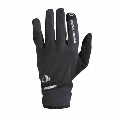 Pearl Izumi Select Softshell Lite Glove black 16/17