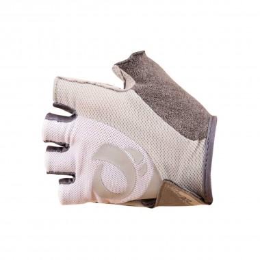 Pearl Izumi Select Glove wms white/white 2016