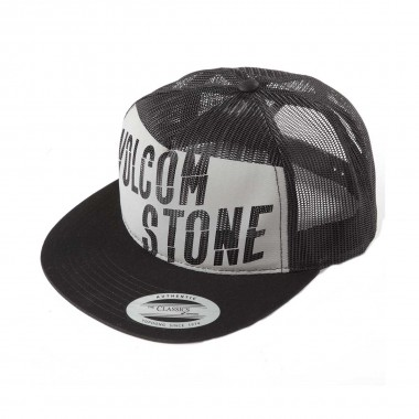 Volcom Circulator Hat black 2015