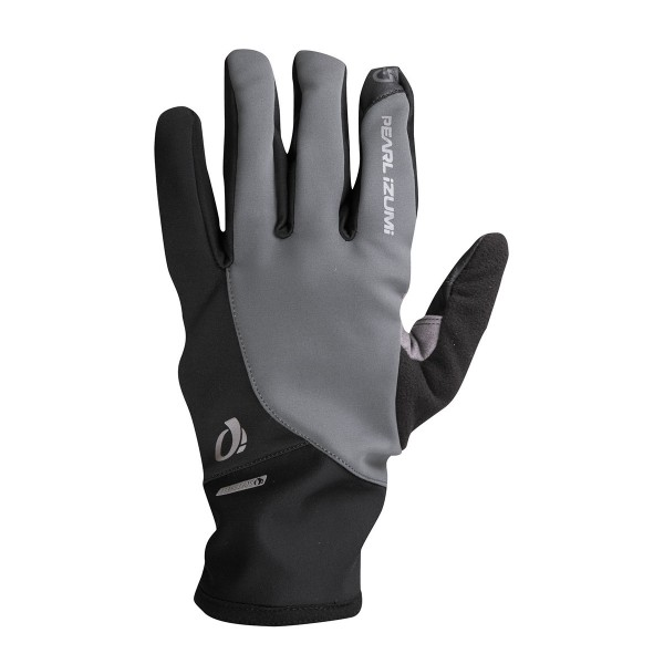 Pearl Izumi Select Softshell Glove black
