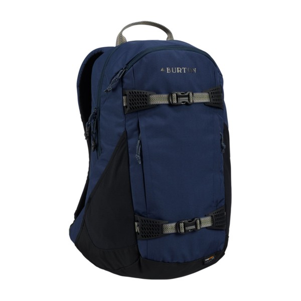 Burton Day Hiker 25L mood indigo 18/19