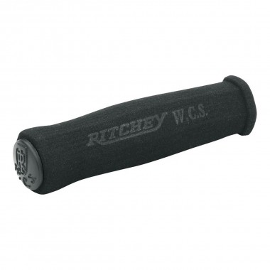 Ritchey WCS True Grip Griffe
