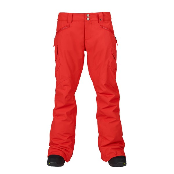 Burton Fly Pant wms aries 14/15