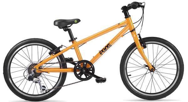 leichte kinderr der 20 zoll bike hilfeartikel follow. Black Bedroom Furniture Sets. Home Design Ideas