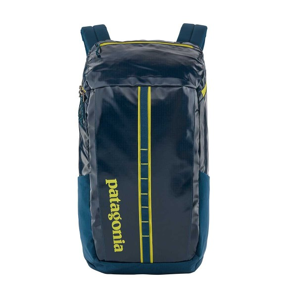 Patagonia Black Hole Pack 25L crator blue 2020
