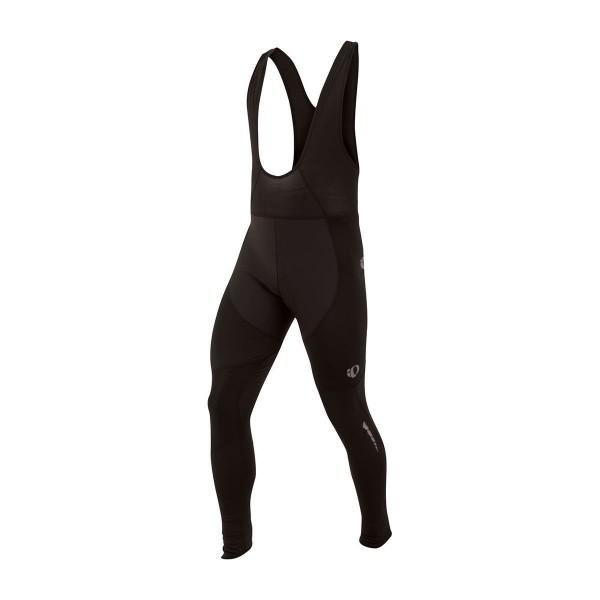 Pearl Izumi Elite Thermal Barrier Cycling Bib Tight black