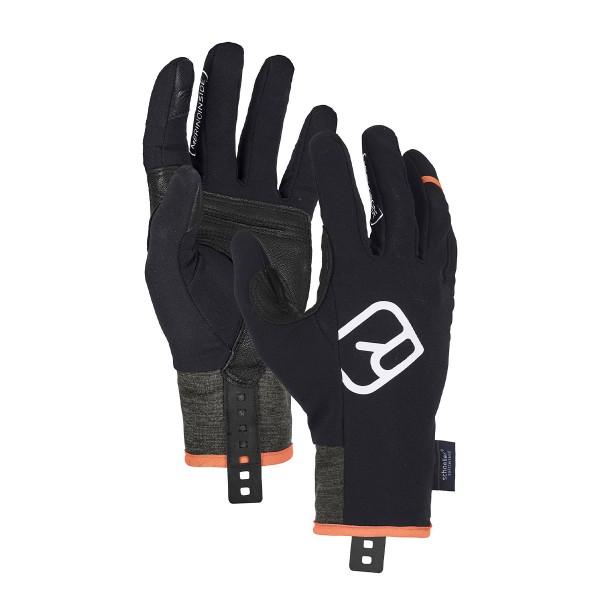 Ortovox Tour Glove black raven 21/22