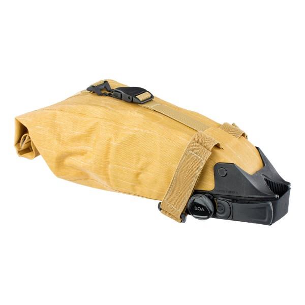 EVOC Seat Pack Boa 3L L loam 2021