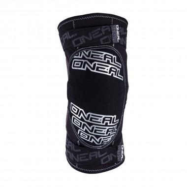Oneal Dirt Knee Guard grey 2015