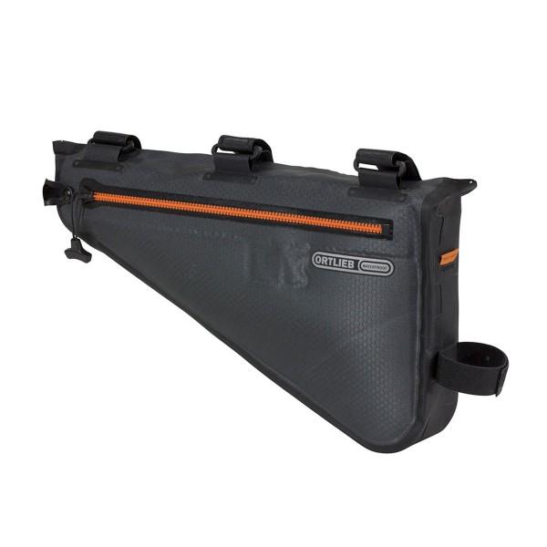 Ortlieb Frame-Pack S