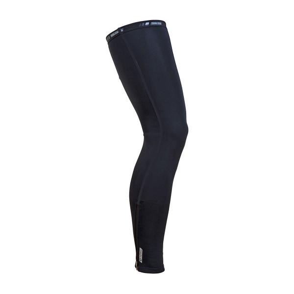 Pearl Izumi Elite Thermal Leg Warmer black 2015