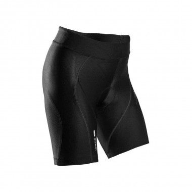 Sugoi RS Short wms black 2013