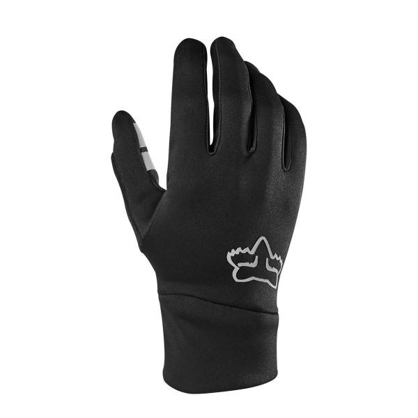 Fox Racing Ranger Fire Glove black 20/21