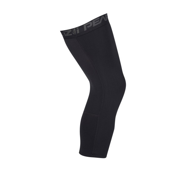 Pearl Izumi Elite Thermal Knee Warmer black 19/20
