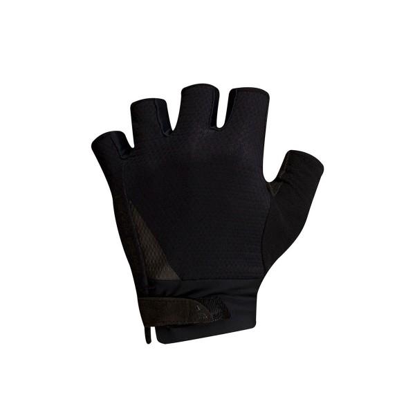 Pearl Izumi Select Glove black 2021